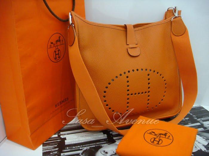 Сумка Hermes Birkin Lux купить в Москве Интернет-магазин