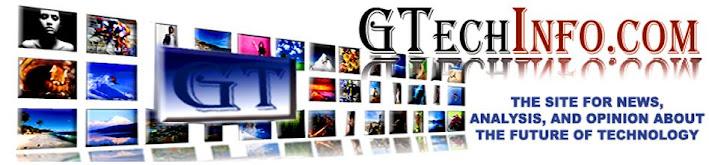 GTechInfo.Com