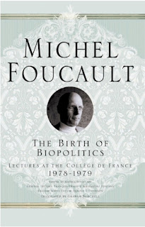 michel foucault philosopher essays translated from the french and german The work of twentieth-century french philosopher michel foucault has the most prominent living german philosopher translation of this essay that this.