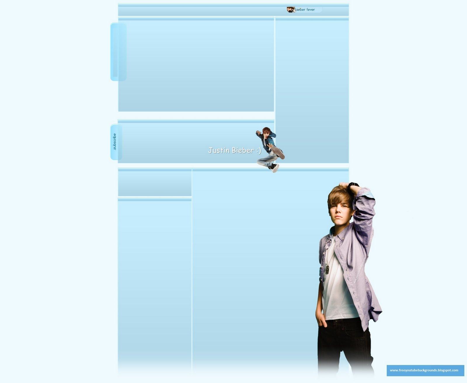 http://3.bp.blogspot.com/_-xxzaRaMITc/TSdSaeEI5FI/AAAAAAAAAZc/1ZdRM_VrcWI/s1600/Justin-Bieber-YouTube-Background.jpg