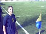 Derby Ud Tomares vs Camino Viejo