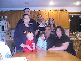 A Karcher Family Christmas 2009