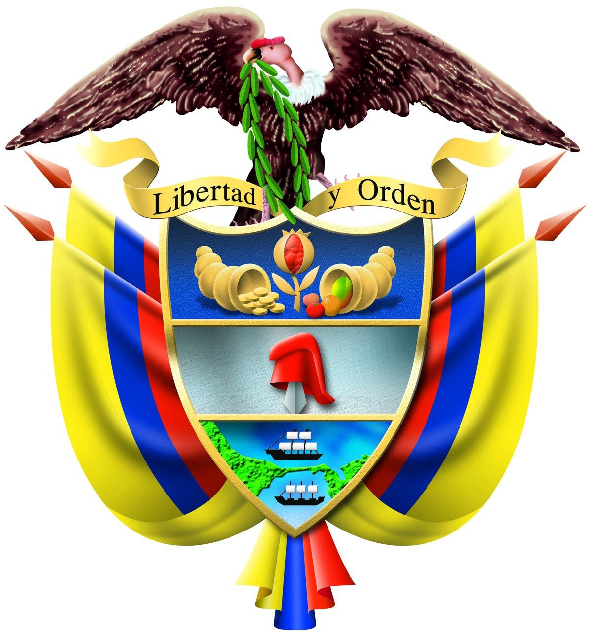 El poder la autoridad el gobierno y la estructura del estado colombiano grado 10 beratres