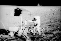 [Image: 080212-apollo-surveyor-hf.jpg]