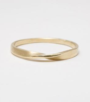 In The Queen City Catbird Engagement Rings Amp Wedding