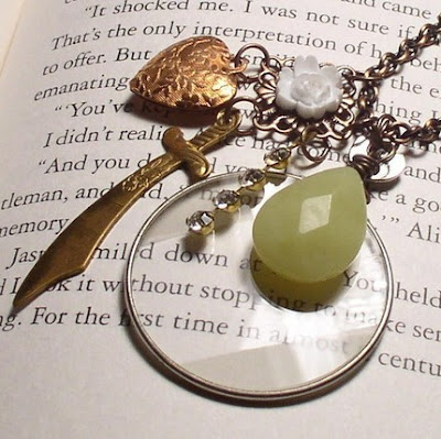 alice cullen jasper hale twilight inspired jewelry