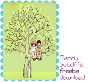 tree, illustrator, belleandboo, boy, love, romance, children