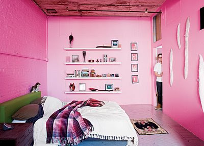 pink+pad+david+alhadeff+new+york+time+feature