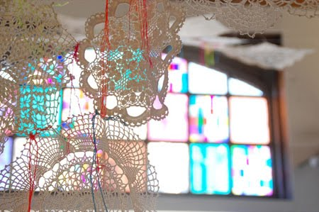 [doilies+and+window+Lisa+Congdon.jpg]