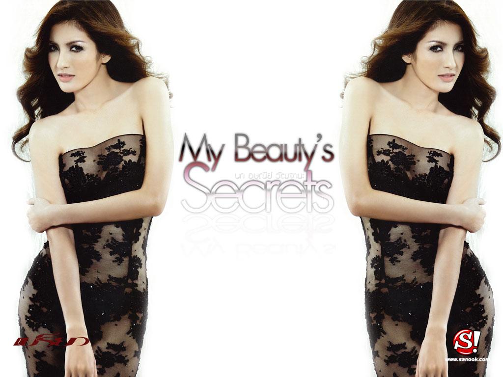 http://3.bp.blogspot.com/_-yXxMkDGBQs/TRBTpGlOwLI/AAAAAAAABGg/lBGoxPKCZwE/s1600/usanee_watthana_in_Beauty%2527s_Secrets_3.jpg