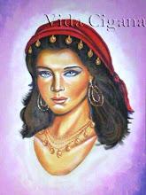Cigana Carmecita