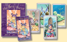 The Fay Tarot