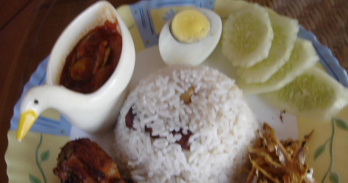 Image Result For Resepi Sambal Daun Kayu