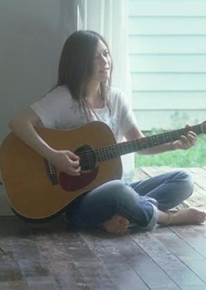 [J-Music] ~ YUI ~ Please_Stay_With_Me_YUl
