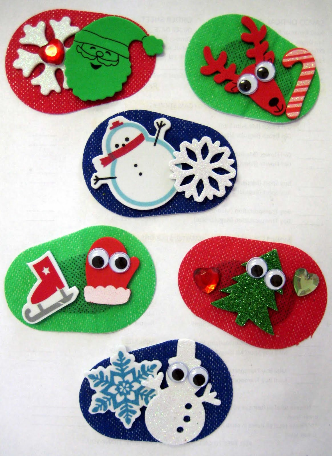 Kids Eye Patches: Childrens Vision Care eBay