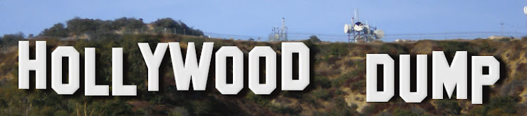 Hollywood Dump