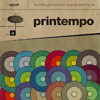 Printempo - Daybreaker