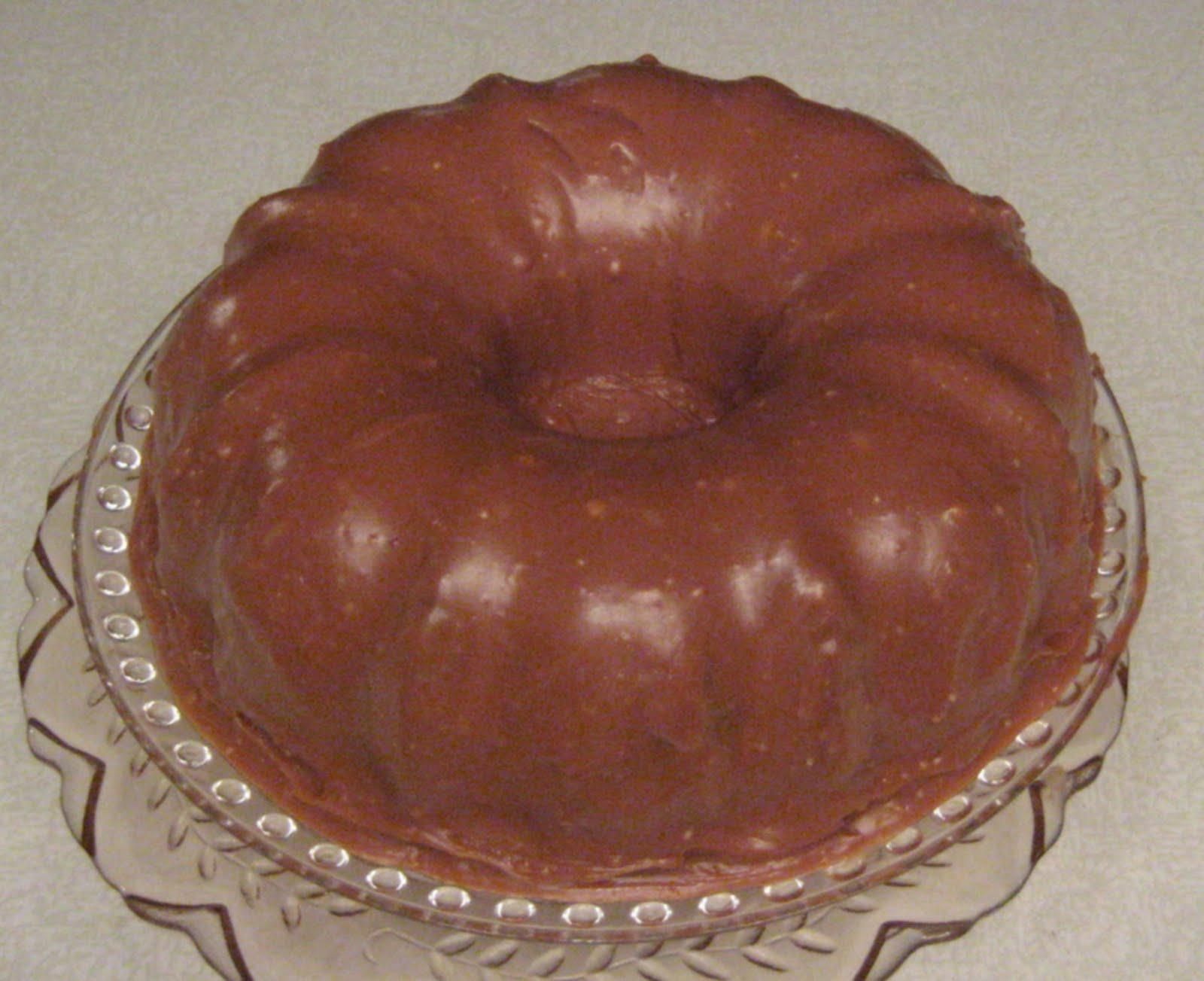 Easy recipe for milky way cake