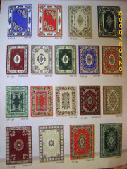 Katalog Al-Maya 2