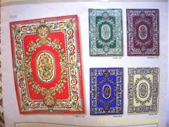 Katalog Al-Maya 4