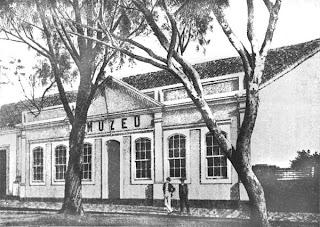 museu-paranaense, foto-antiga, praça-zacarias