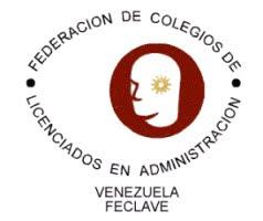 Descripci n y significado del logo de feclave - Colegio de administradores barcelona ...