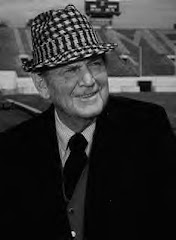 "Paul ""Bear"" Bryant: Interview With Pro-Football Player Roman ..."
