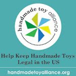 Keep Handmade Legal!