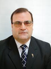 DINO MANZO(GIORNALISTA-SCRITTORE,MANAGER-BANCARIO)