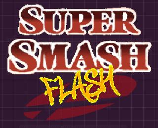 Super smash flash 3 games free online games list