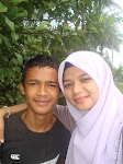 ~Adikku-Sofyan with me(^_^)v