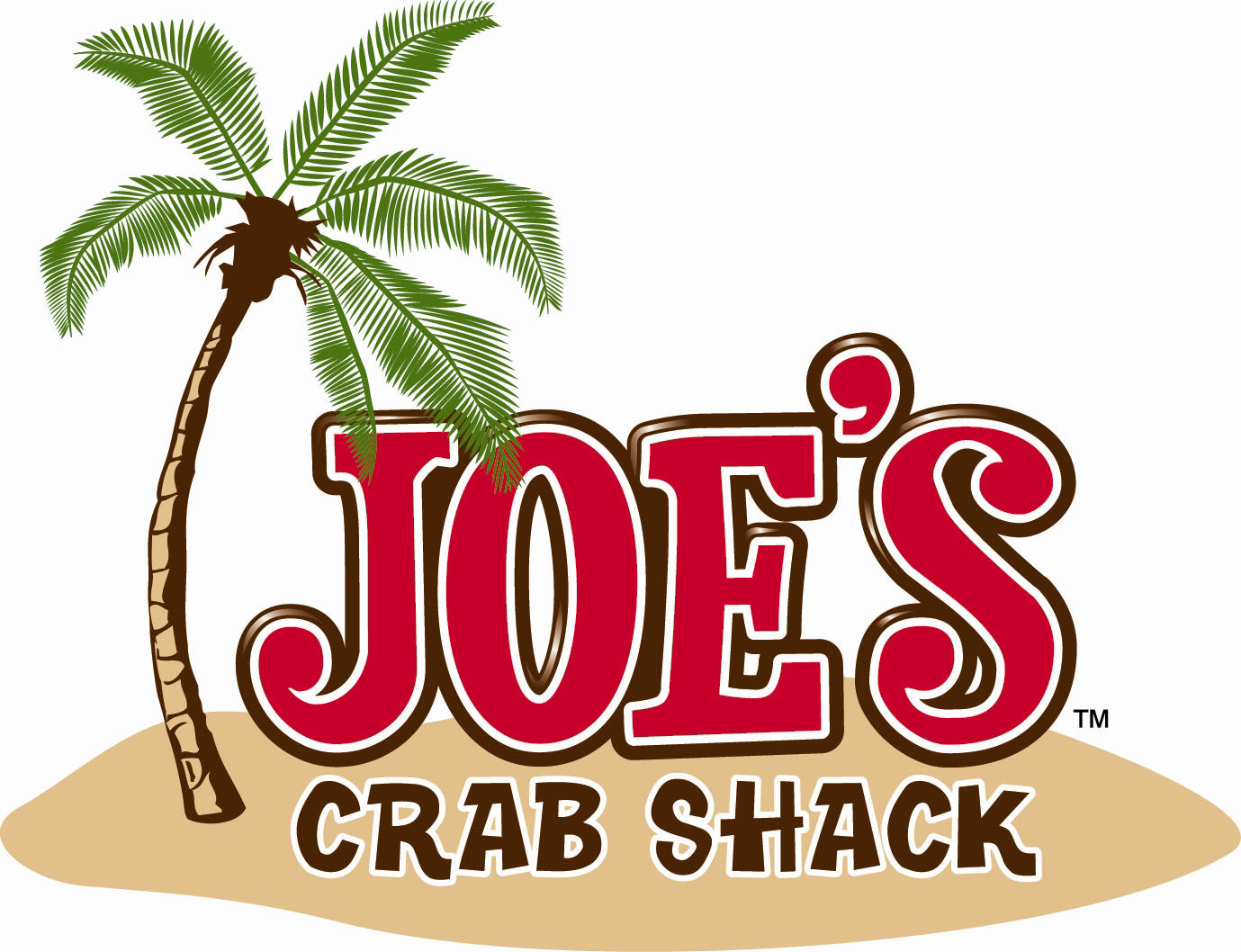 joey#39;s crab shack  coupons
