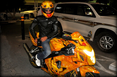 pikachu+motorcycle