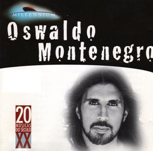 Trocados na maternidade - Página 17 Oswaldo+Montenegro+-+2002+Millennium