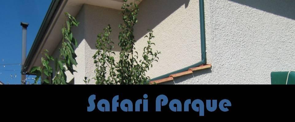 :.:SAFARI Parque:.:
