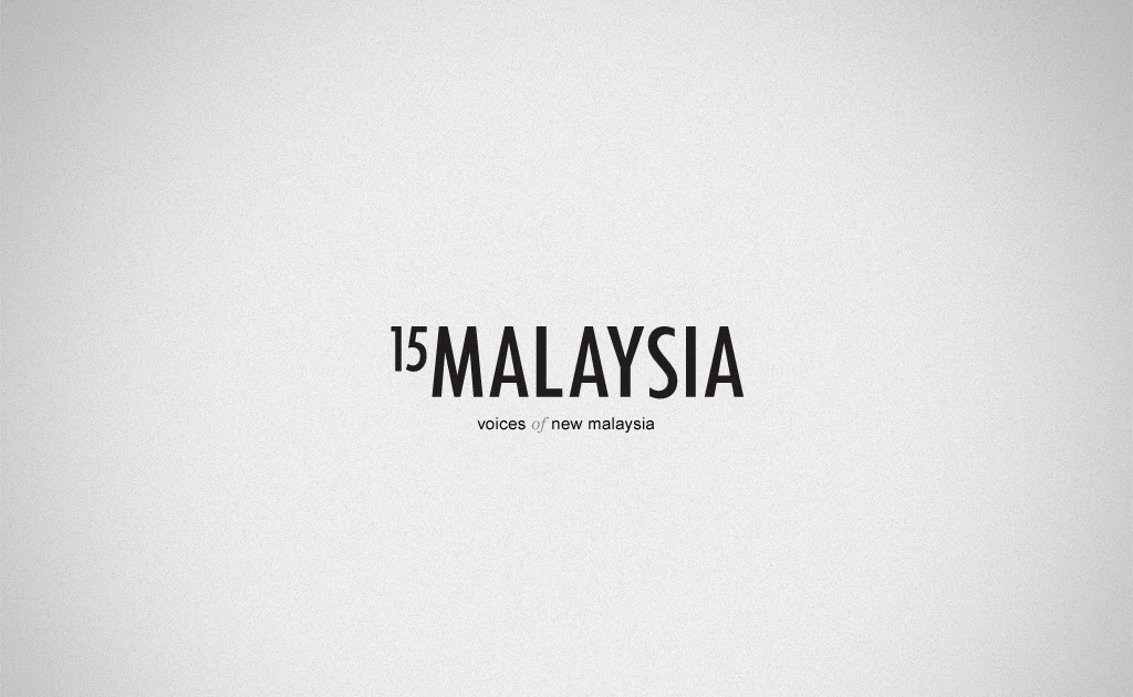 how to show love to our country malaysia 8 ways malaysians can do our part to help our country fulfill its full potential regardless of who our prime minister may be (follow up) it is not so much about what could have happened, but what can we do today to make the things we hope to see happen actually happen in the future, through.