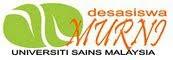 Logo Desasiswa Murni