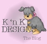 Visit the Blog!