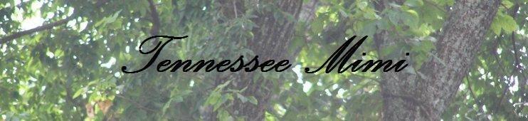 TENNESSEE MIMI