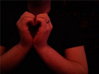[heart+jay.jpg]
