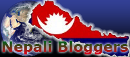 Nepali Bloggers