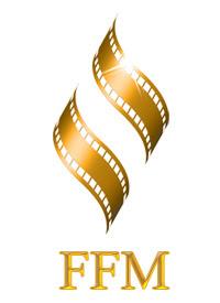 Senarai Penuh Calon Festival Filem Malaysia (FFM) Ke 25