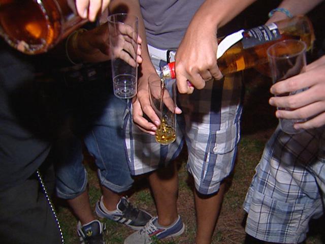 Los medicamentos para el tratamiento del alcoholismo