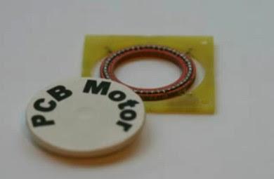 PCB_motor_04