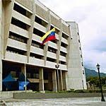 Últimas Decisiones del Tribunal Supremo de Justicia TSJ Jurisprudencia y Resoluciones