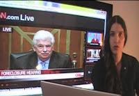 Los Hechos y el Derecho News con Ysa Racini