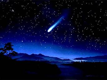 http://3.bp.blogspot.com/_004Eqd0RJP0/SwNrwD0FbgI/AAAAAAAABx0/ml2fgBTGP50/s1600/lluvia+de+meteoros+en+venezuela.jpg