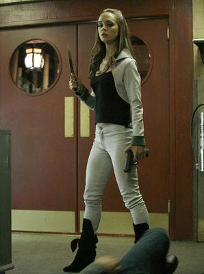 dollhouse-tv-series-stills-mq-01-57b58.j