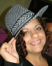 Luciane Brus em Cartaz