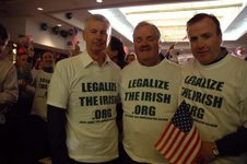 [Legalize+the+Irish+DC+mach+7+-+mcmahan+07]